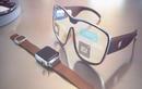 Apple sẽ ra mắt Kính Apple Glasses vào năm sau?
