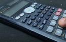 Video: Máy tính Casio kết nối wifi, chat như điện thoại xịn