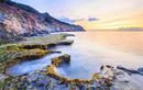 """Chiêm ngưỡng vẻ đẹp thiên nhiên như """"chốn bồng lai"""" ở Ninh Thuận"""