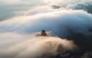 Video: Biển mây huyền ảo như bộ phim Avatar ngoài đời thực