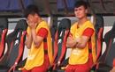 """Tranh cãi việc cộng đồng mạng """"bão like"""" cho hacker vụ Quang Hải"""