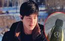 Huỳnh Anh lên tiếng phủ nhận mỉa mai Quang Hải