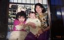 Cô gái Đài Loan xúc động gặp lại 'mẹ Việt' sau nhiều năm tìm