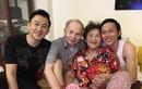 Hoài Linh - Dương Triệu Vũ lộ rõ điểm khác biệt