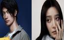 Phạm Băng Băng viết status sau cái chết của tài tử Haruma Miura