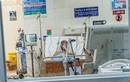 Bệnh viện dã chiến Hòa Vang, 'điểm nóng' nhất Đà Nẵng