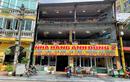 Nhà hàng, khách sạn thi nhau giảm giá vẫn 'ế chỏng chơ' tại Sapa