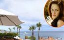 Căn biệt thự ven biển cực sang trọng của Kristen Stewart