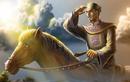 Chúa nào sống thọ 88 tuổi, lập cơ đồ ở Đàng Trong?