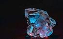 Đổi đời khi tìm được 5 viên kim cương xanh hiếm nhất thế giới