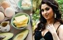 Nữ diễn viên Ấn Độ qua đời nghi do chế độ ăn Keto giảm cân