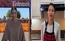 Phạm Hương dừng hẳn làm Vlog sau nhiều lần bị 'ném đá'?