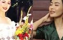 Tuổi 44, Hoa hậu Thu Thủy sống một mình với con