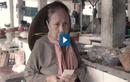 Video : Dấu ấn của 'má Hoa' trên màn ảnh