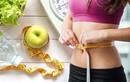 Tại sao bạn không giảm cân dù ăn kiêng?