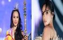 Những cái 'nhất' của Hoa hậu Việt Nam 2014