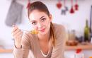5 món ăn vặt khiến cân nặng của bạn tăng vù vù