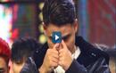 Video : Sai lầm của Karik khiến GDucky thua Dế Choắt