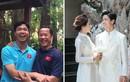 Trợ lý thầy Park dành lời khen cho vợ của Công Phượng