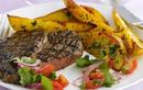 7 kiểu kết hợp thực phẩm gây bệnh nguy hiểm