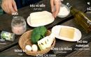 Video : Công thức chiên bông cải làm bánh