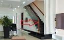 3 kiểu cầu thang làm mất tài lộc của gia chủ