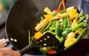 Nếu nấu không kỹ những món ăn này sẽ biến thành chất độc