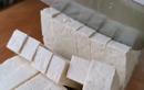 Video : Cách chiên đậu phụ không dính chảo