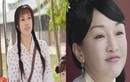 Những vai diễn cưa sừng làm nghé của mỹ nhân Hoa ngữ