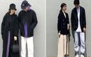 Cùng học cách phối đồ đôi sành điệu của giới trẻ Nhật Bản