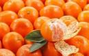 Chị bán hoa quả tiết lộ 4 cách chọn quýt đường ngọt