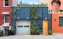 Ngôi nhà cải tạo từ garage có giá gần 3,4 triệu USD của Steve Burn