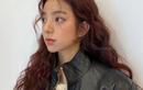 4 kiểu tóc đang là mốt tại Hàn Quốc