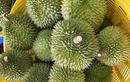 Vào vụ tết, Trung Quốc ồ ạt gom mua khiến trái cây tăng giá kỷ lục