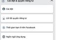 Cách tắt nhanh đồng bộ avatar giữa Facebook và Instagram