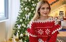 Những mẫu áo len được yêu thích nhất năm 2020