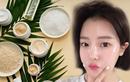 6 công thức mặt nạ dưỡng da dầu
