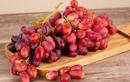 Loại trái cây gia chủ nên đặt lên bàn thờ mỗi khi thắp hương