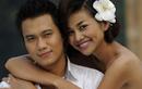 17 năm đóng phim, Việt Anh đã hôn bao nhiêu bạn diễn nữ?