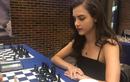 Alexandra Botez : Nữ kỳ thủ nổi tiếng xinh đẹp