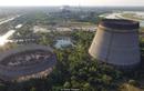 7 công trình bị lãng quên từ thời Liên Xô