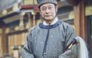 Vì sao thái giám Trung Hoa luôn mang 1 cây phất trần bên người?
