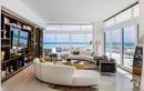 Khám phá căn penthouse 35 triệu USD của tỷ phú tà chính Mỹ