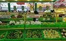 Gặp thời, các chuỗi thực phẩm chất lượng cao lên ngôi