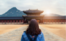 Bí quyết làm giàu 5000 năm tuổi của Hàn Quốc