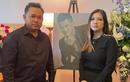 Phạm Thanh Thảo thấy tội khi vợ Vân Quang Long bị gọi là tiểu tam