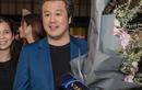 Bất ngờ trước diện mạo già nua của Thanh Bùi ở tuổi 38