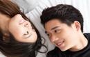 5 nỗi sợ chỉ có đàn ông yêu vợ mới có
