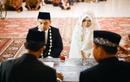 Giới trẻ Indonesia không hẹn hò, tiến thẳng tới kết hôn