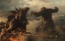 Video: Diễn biến kịch tính trong trailer của bom tấn Godzilla vs Kong